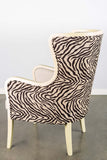 YF-1918-1-Lara Wing Chair