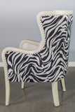 YF-1918-Carla Wing Chair