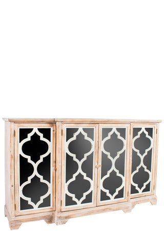 YLX554-Julie Anne Sideboard