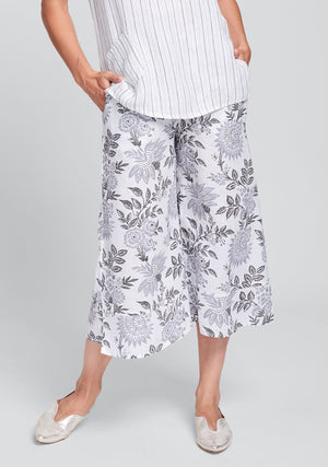 FLAX Bloom Pant