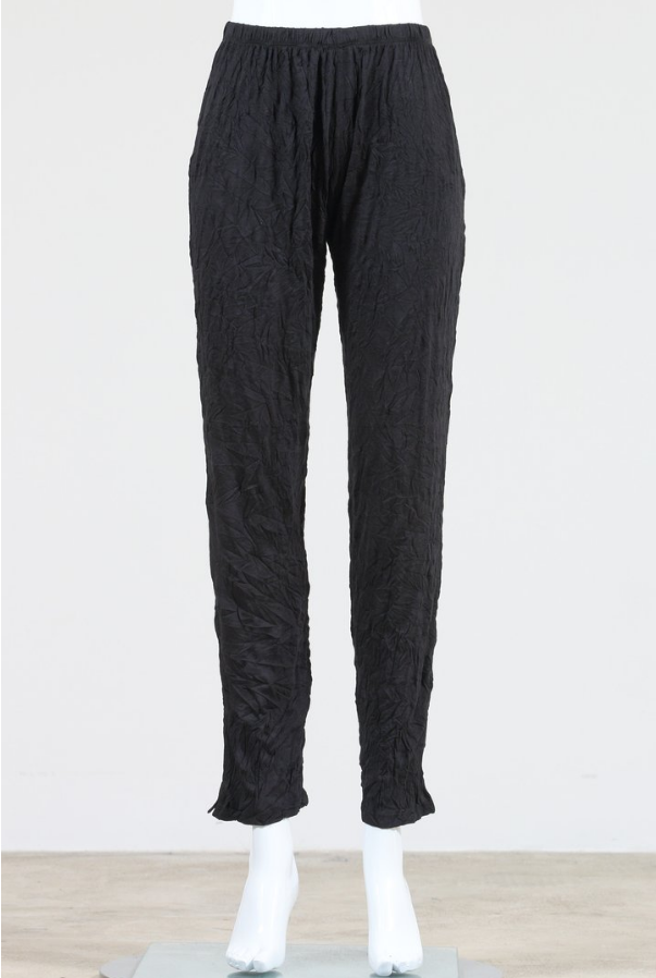 C229 Long Narrow Pant