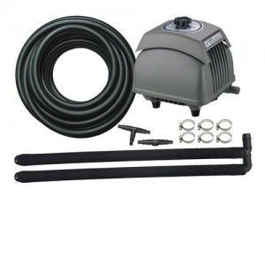 HK-80LP Matala Pond Aeration Kit