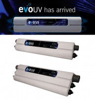 EVO UV Replacement  Bulb