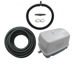 HK-25Lp Matala Pond Aeration Kit