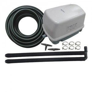 HK-40LP Matala Pond Aeration Kit with 1xMDB11 Difuser