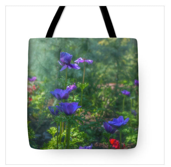 http://jade-moon.pixels.com/products/anemone-flowers-in-the-sun-garden-jade-moon-tote-bag.html