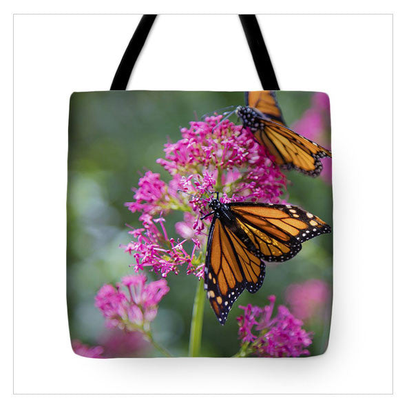 https://fineartamerica.com/featured/two-butterflies-jade-moon.html?product=tote-bag