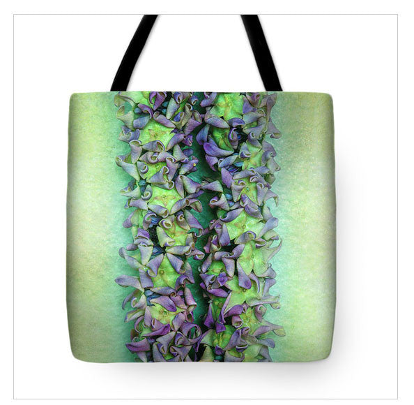 http://fineartamerica.com/products/crown-flower-lei-jade-moon-tote-bag.html