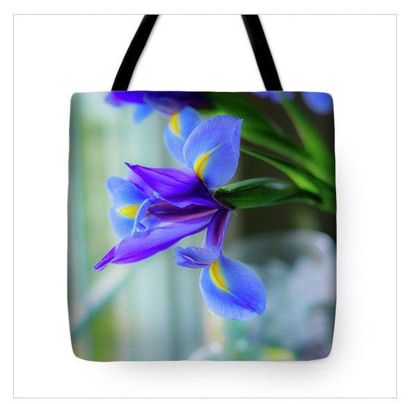 http://jade-moon.pixels.com/products/iris-jade-moon-tote-bag.html