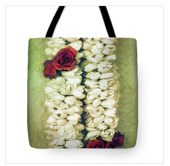 http://fineartamerica.com/products/pikake-lei-jade-moon-tote-bag.html