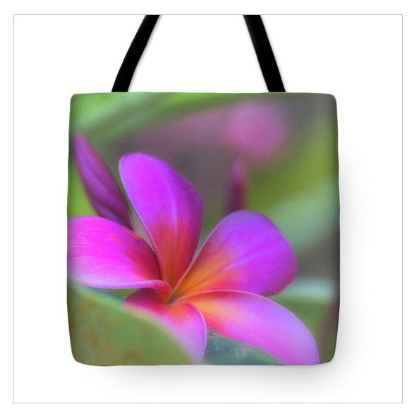 https://fineartamerica.com/featured/pink-peekaboo-plumeria-jade-moon.html?product=tote-bag