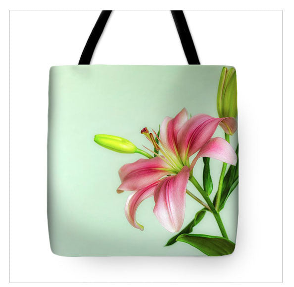 https://fineartamerica.com/featured/pink-lily-jade-moon.html?product=tote-bag