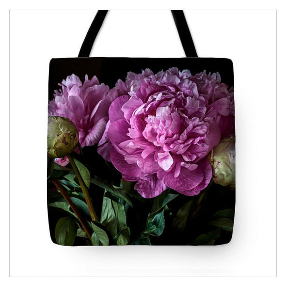http://jade-moon.artistwebsites.com/products/peonies-still-life-jade-moon--tote-bag-18-18.html
