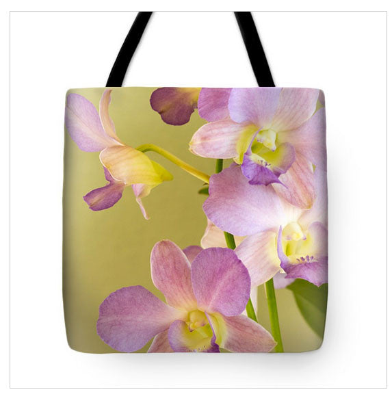 https://fineartamerica.com/featured/delicate-jade-moon-.html?product=tote-bag