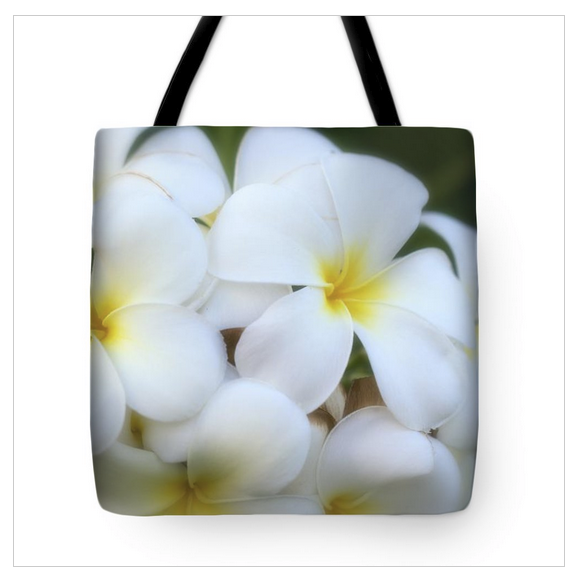 https://fineartamerica.com/featured/fresh-jade-moon.html?product=tote-bag