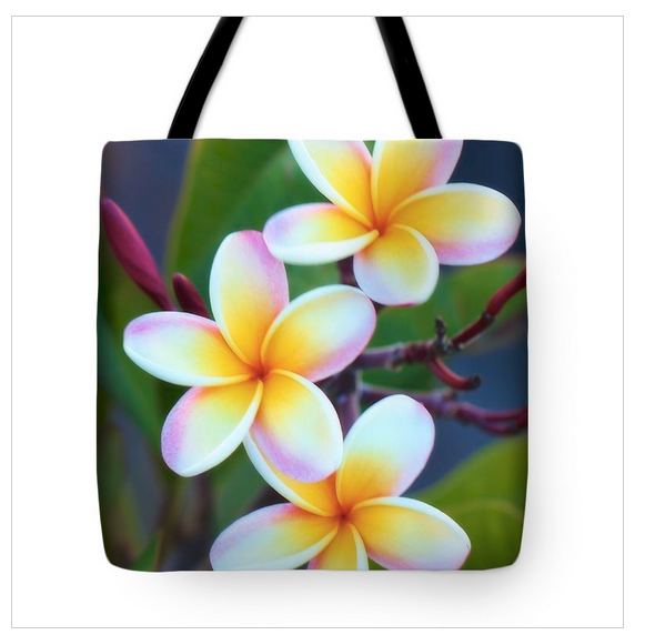 http://jade-moon.artistwebsites.com/products/backyard-plumeria-jade-moon--tote-bag-18-18.html