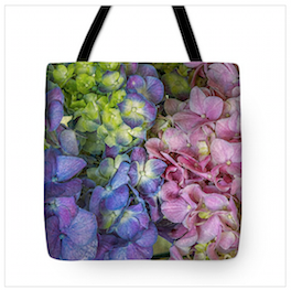 http://jade-moon.artistwebsites.com/products/hydrangeas-jade-moon--tote-bag-18-18.html