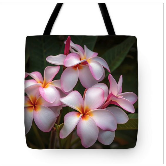 http://jade-moon.artistwebsites.com/products/kauai-beauties-jade-moon--tote-bag-18-18.html