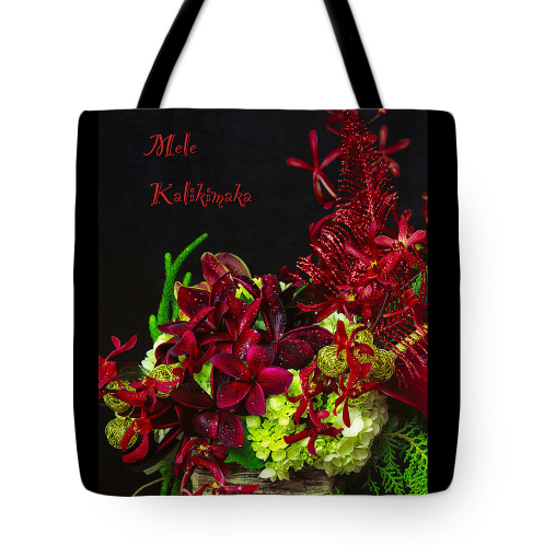https://fineartamerica.com/featured/2-mele-kalikimaka-jade-moon-.html?product=tote-bag
