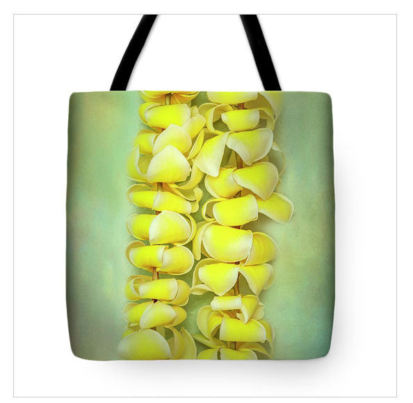 http://jade-moon.pixels.com/products/yellow-plumeria-lei-jade-moon-tote-bag.html