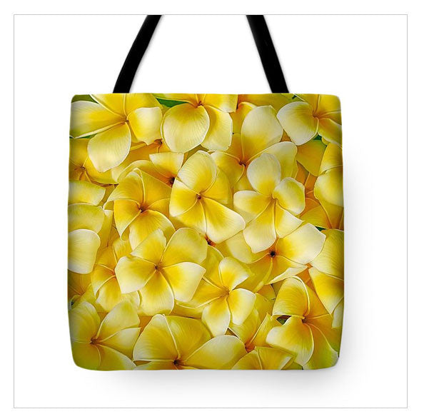 http://jade-moon.pixels.com/products/plumerias-in-bowl-jade-moon-tote-bag.html
