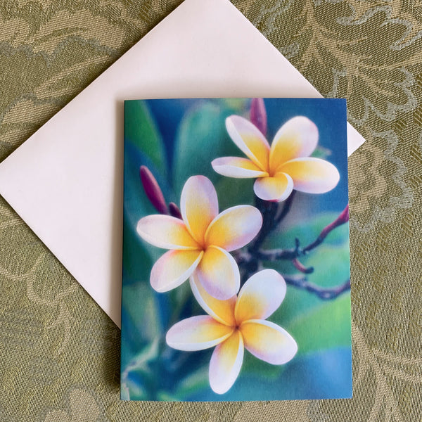 https://jademoonphotography.com/products/plumerias-in-pastel-note-cards