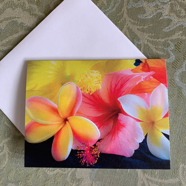 https://jademoonphotography.com/products/tropical-melange-note-cards