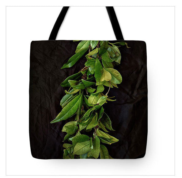 https://fineartamerica.com/products/maile-lei-jade-moon-tote-bag.html