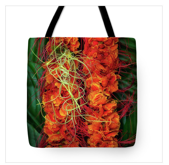 http://jade-moon.pixels.com/products/ohai-alii-with-peles-hair-jade-moon-tote-bag.html