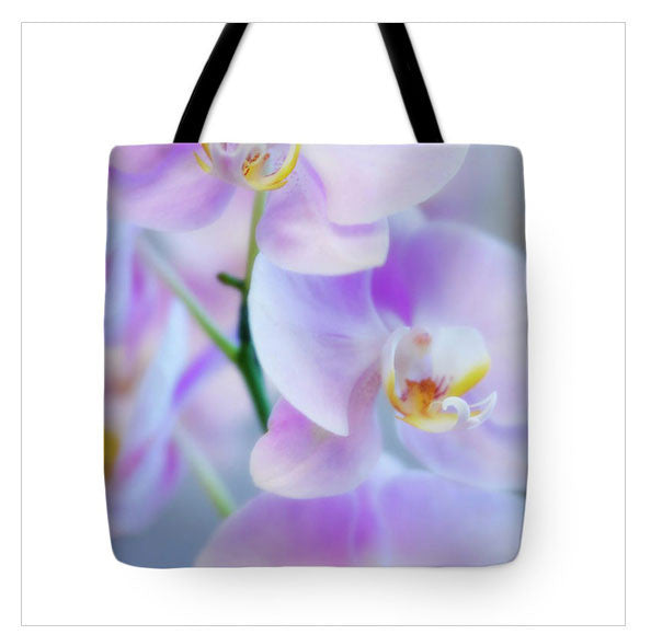 https://fineartamerica.com/featured/pink-girls-dancing-jade-moon.html?product=tote-bag