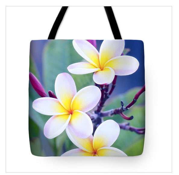 https://fineartamerica.com/featured/plumerias-in-pastel-jade-moon.html?product=tote-bag