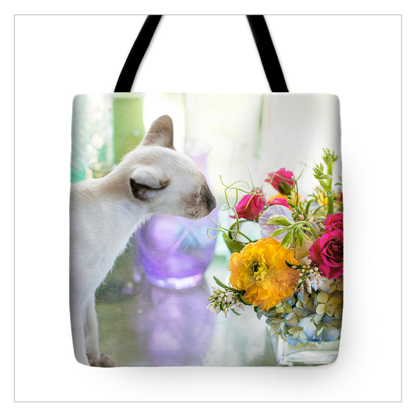 http://jade-moon.pixels.com/products/pua-jade-moon-tote-bag.html