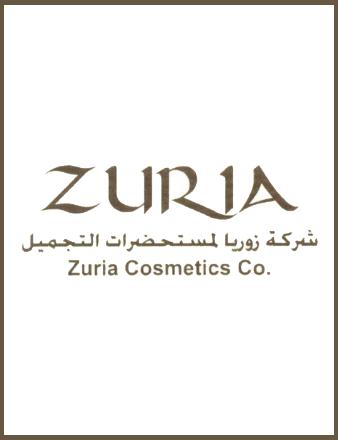 Zuria - Dead Sea Products