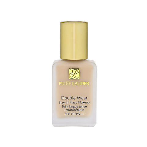 ESTEE DOUBLE WEAR LIQ FOD 30ML NO.1C1