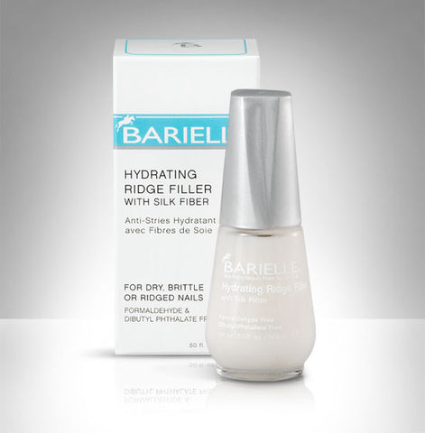 Barielle -1022- HYDRATING RIDGE FILLER