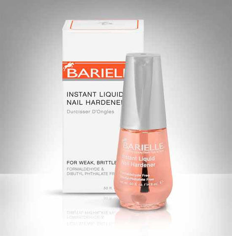 Barielle -1050- Instant Liquid Nail Hardener