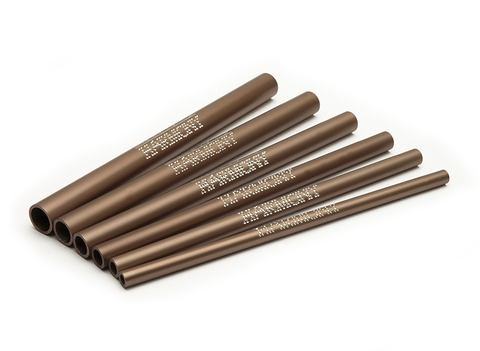 Harmony C-CURVE STICKS- 6 Piece Set
