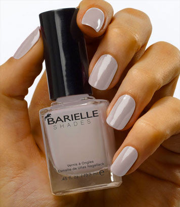 Barielle -5034- Moody