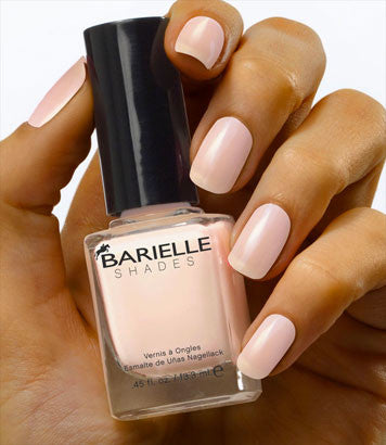 Barielle -5038-Tranquil
