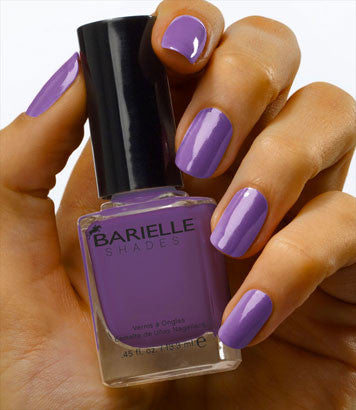 Barielle -5069- Grape Escape