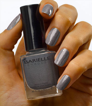 Barielle -5082- Out Grey Geous