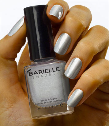 Barielle -5093- Night Moves
