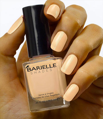 Barielle -5156- Uptown Girl