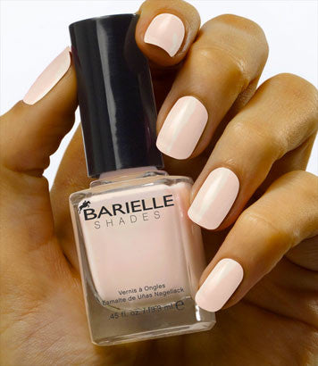 Barielle -5157- Classy Lady