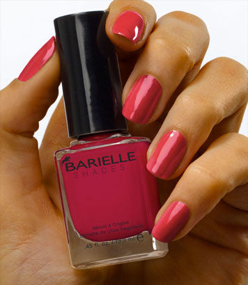Barielle -5184- Paris After Dark