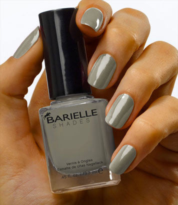 Barielle -5224- Solid As Rock