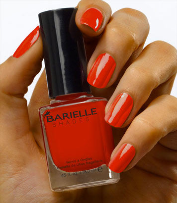 Barielle -5232- Coral Reef