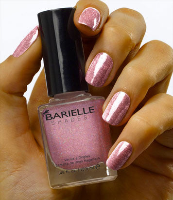 Barielle -5240- Pink Diamond