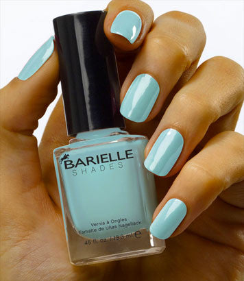 Barielle -5249- Ocean Breeze