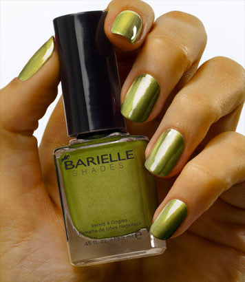 Barielle -5270- Holiday Madness